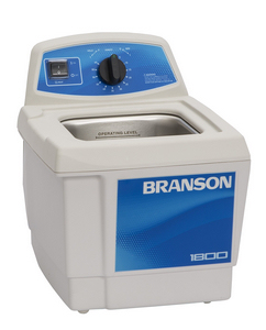 branson m1800h