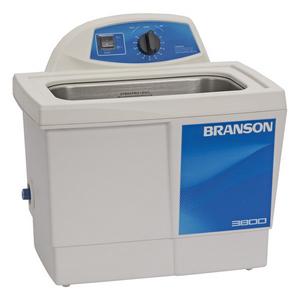 branson m3800h