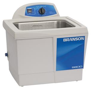 branson m5800h
