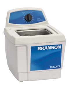 branson m1800