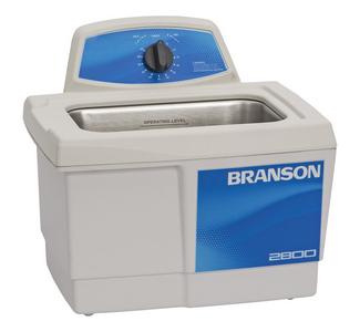 branson m2800