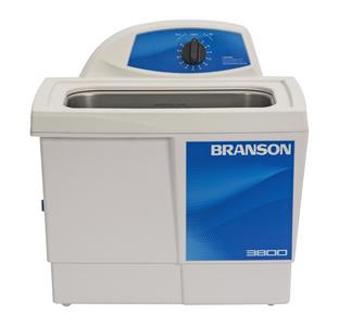 branson m3800