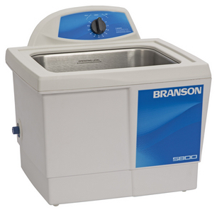 branson m5800