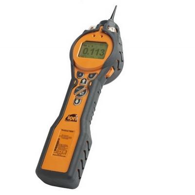 英国PhoCheck Tiger公司<b>便携式有机气体(VOC)气体检测仪</b>